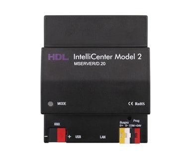HDL IntelliCenter Model 2 Image