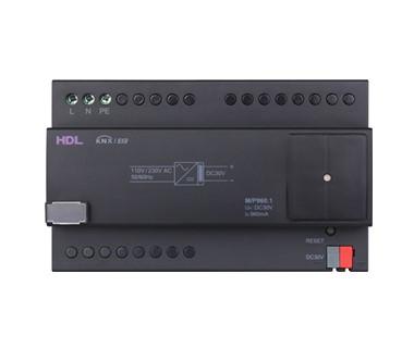 960mA Power Supply Module Image