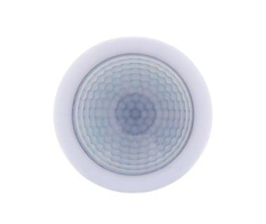 Ceiling Mount OmniSense Sensor Image