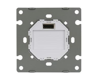 KNX Tile Series Power Interface Image
