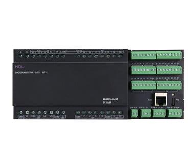 RCU Room Control Unit Image