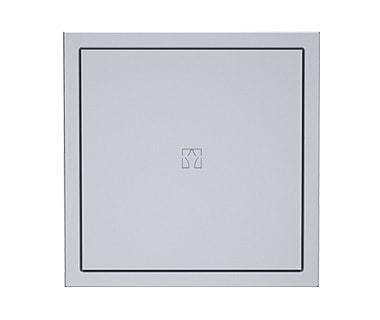 Tile Series 1 Button Panel A Image