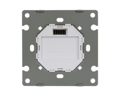Tile Series Power Interface Image
